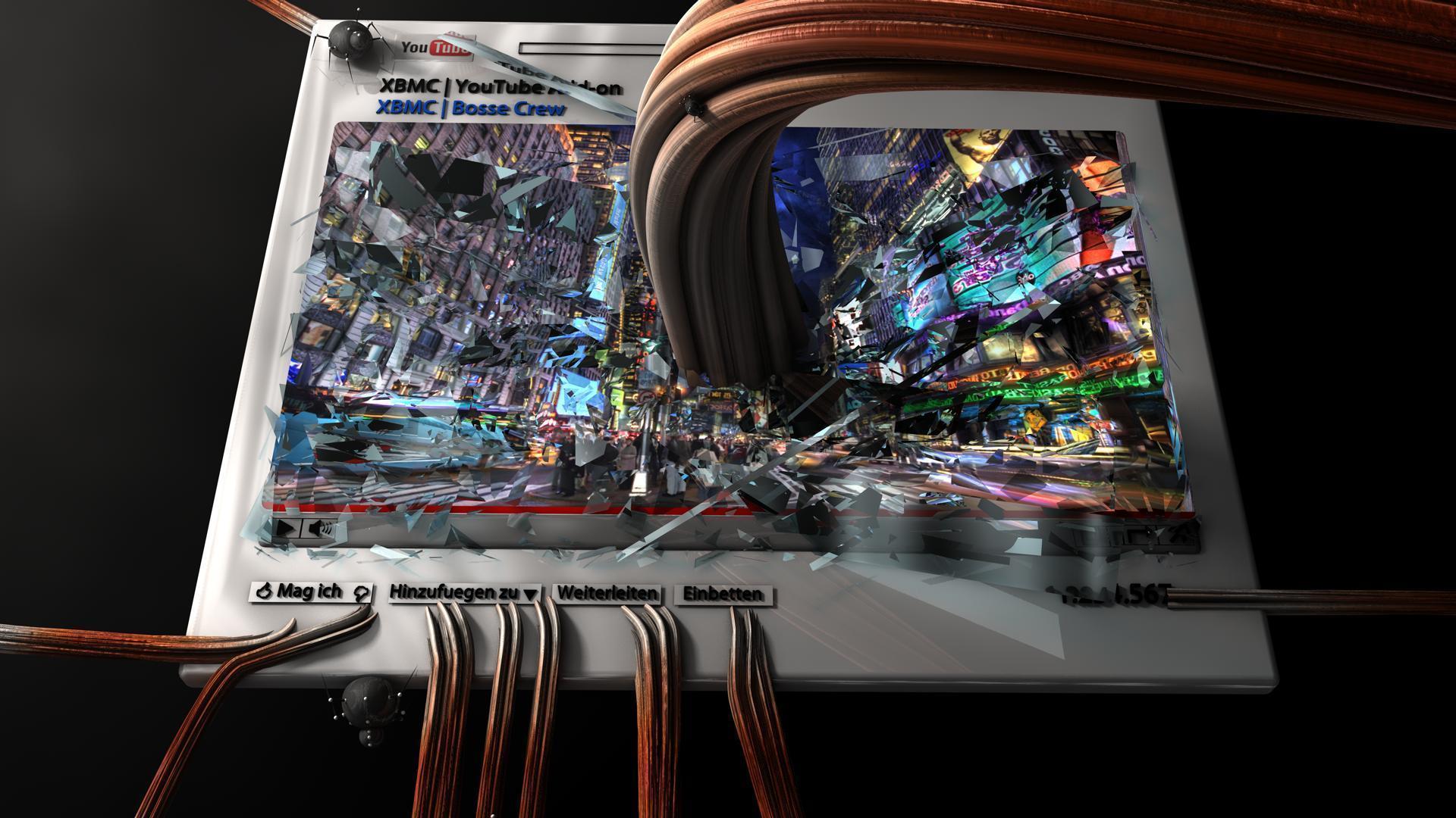 xbmc wallpapers 1080p wallpaper cave