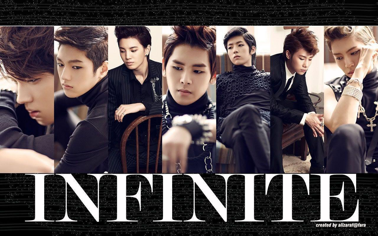 infinite wallpapers wallpaper cave