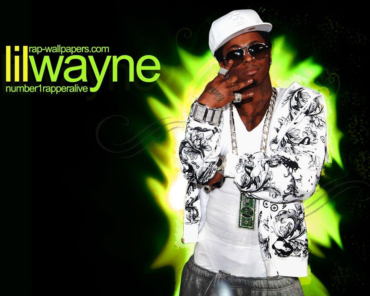 Rap Music Wallpapers - Wallpaper Cave