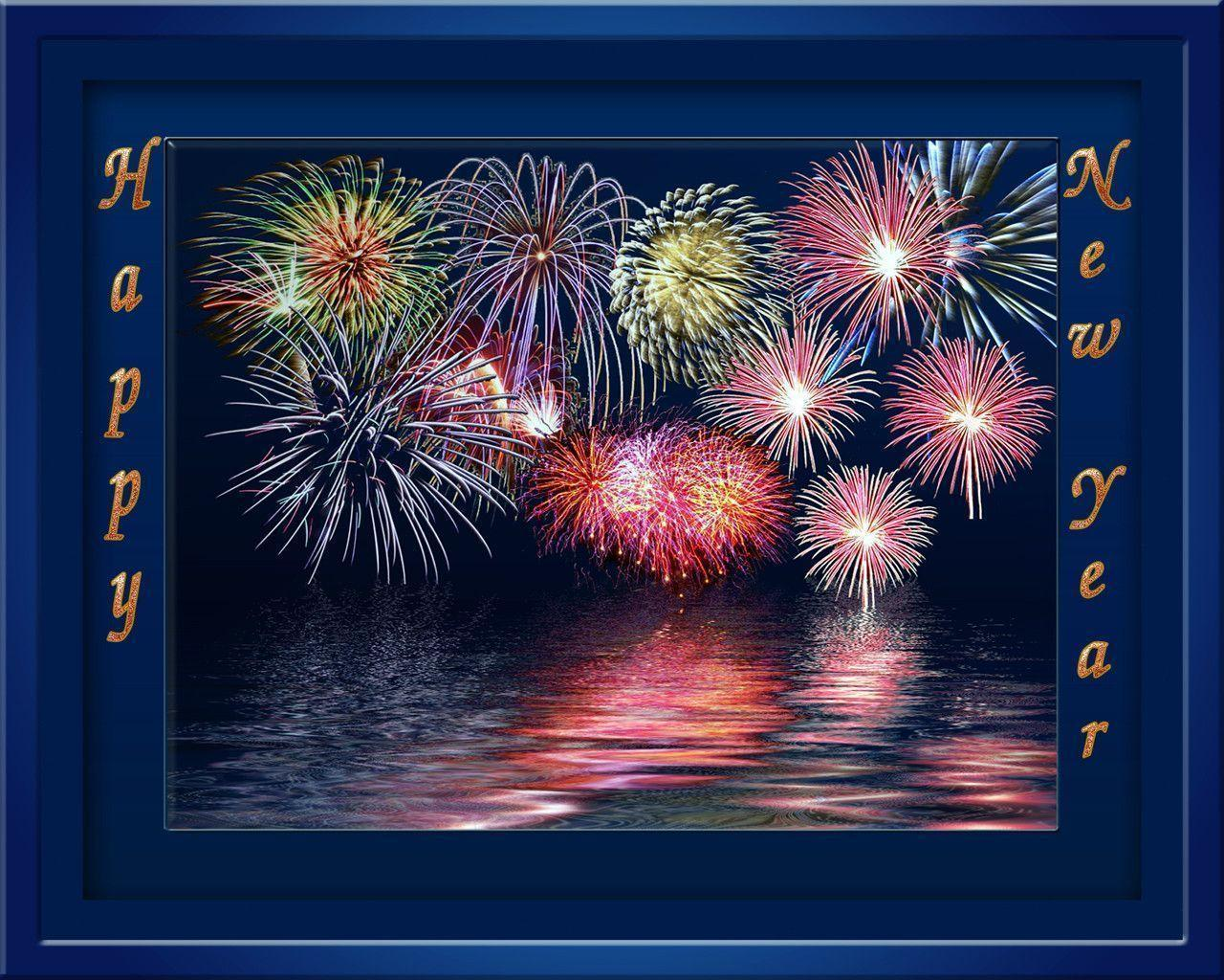 free new year backgrounds and screensavers wallpapers daddy