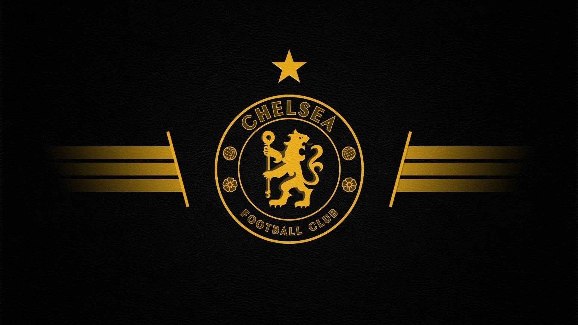 Chelsea Fc Wallpapers 1080p