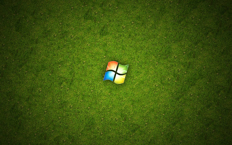 Hd wallpaper windows 7 - Wallpaper Acer Windows 7 Free Download Wallpaper Dawallpaperz