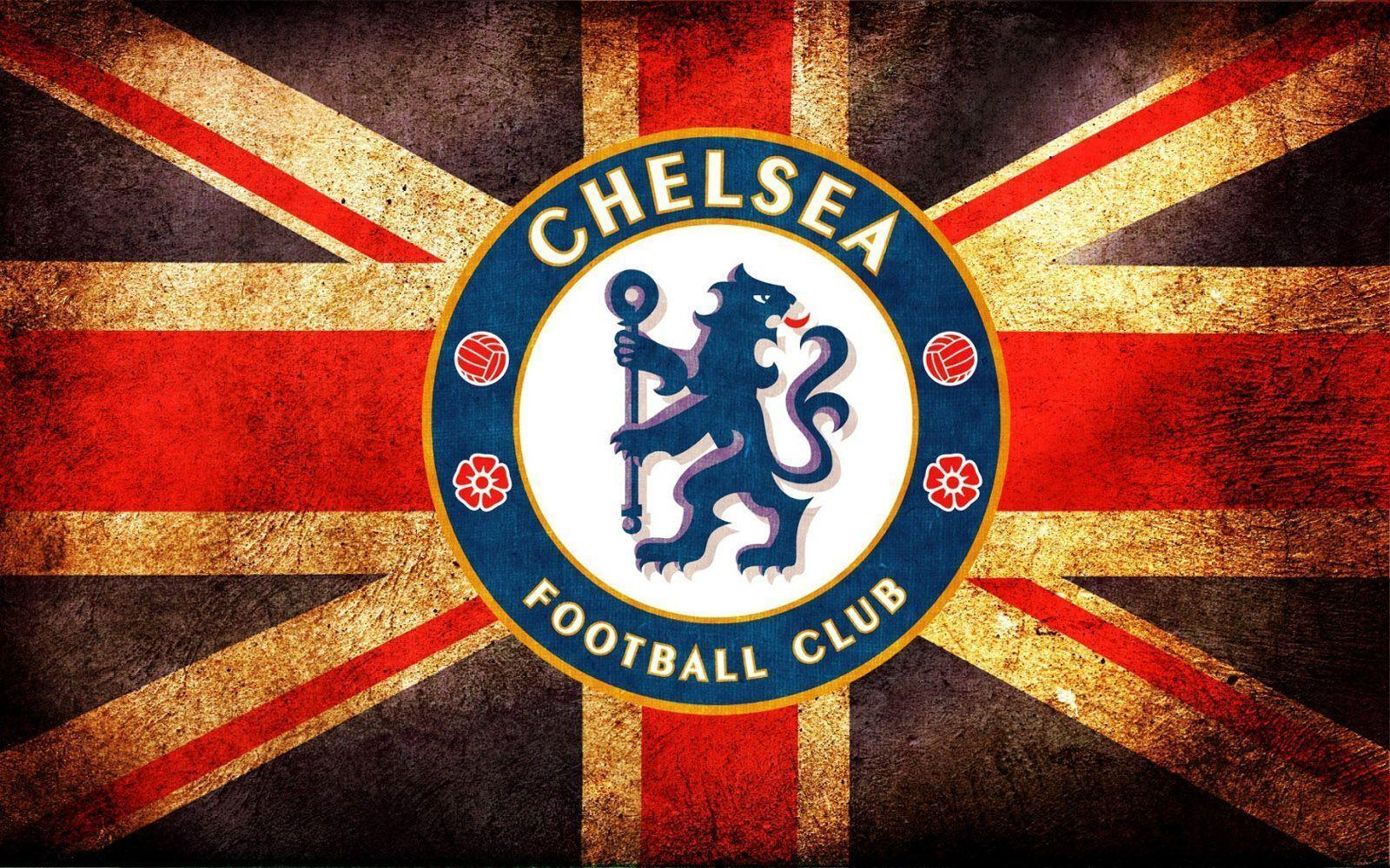 Chelsea Fc Wallpapers England