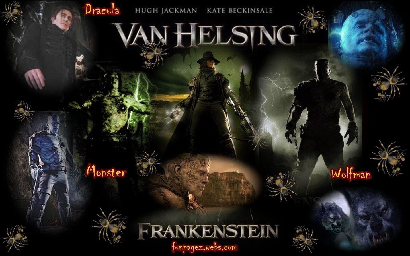 van helsing full movie hd hindi download