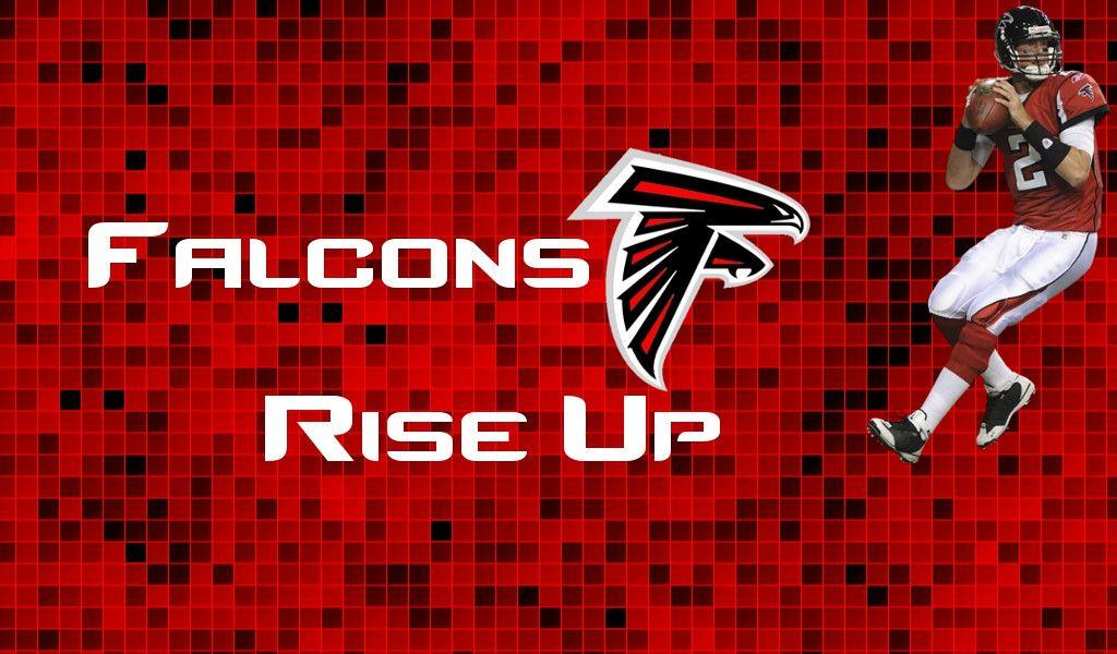 Top Atlanta Falcons : Desktopaper