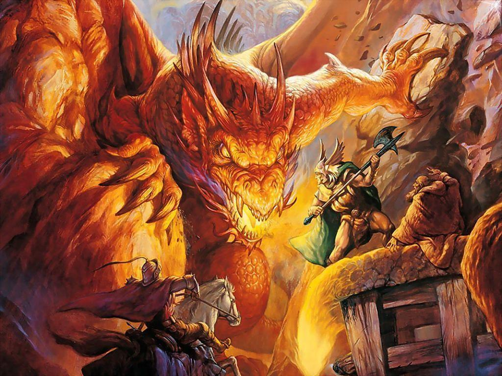HD Pics Dungeons And Dragons Nerd Wallpapers 57, HQ Backgrounds