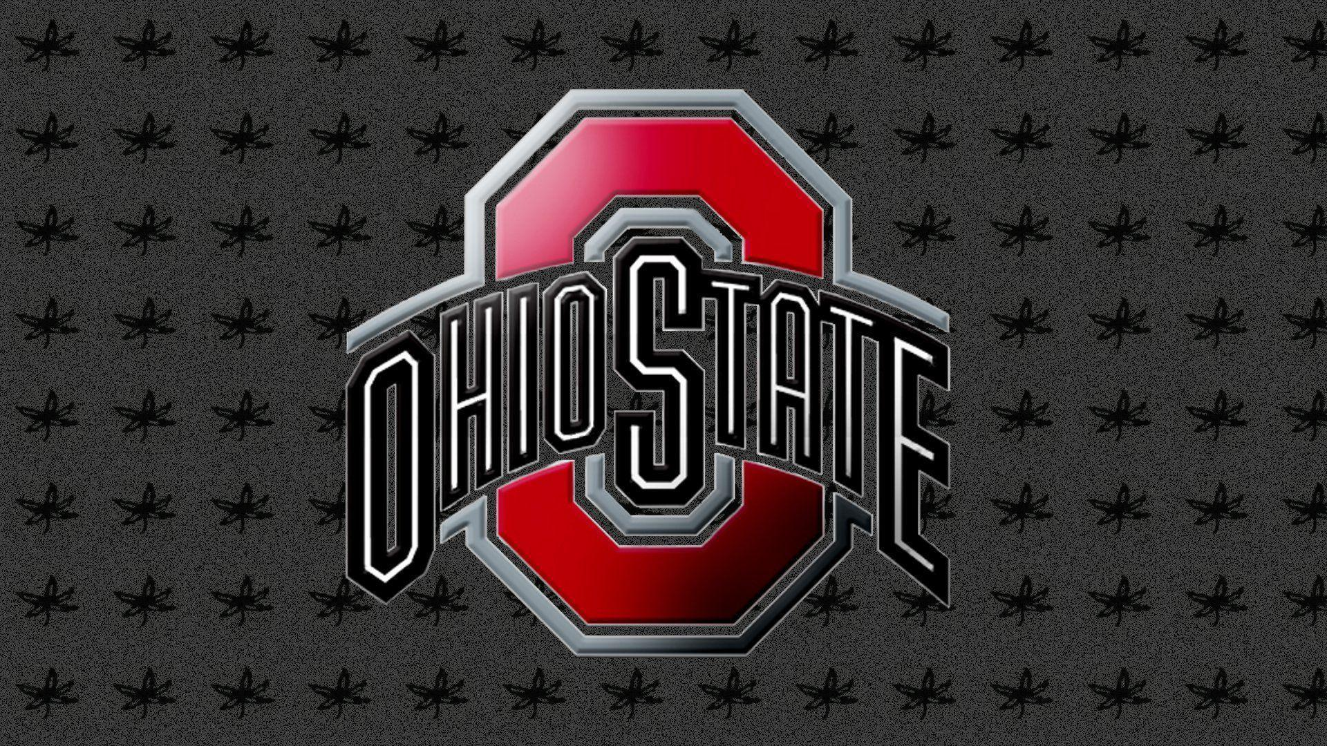 OSU Desktop Wallpaper 55 - Ohio State Football Wallpaper (28971119 .