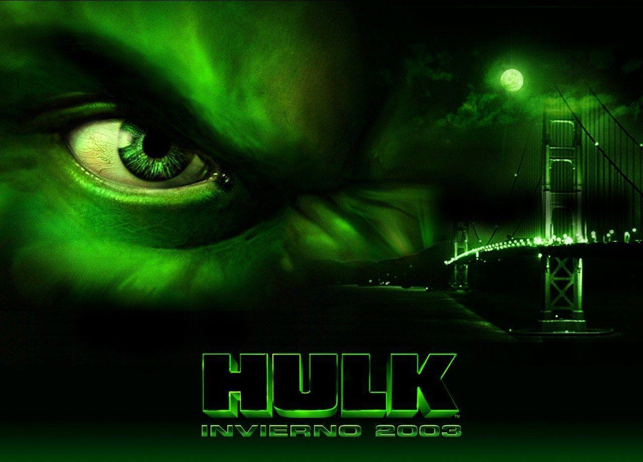 incredible hulk wallpaper for android