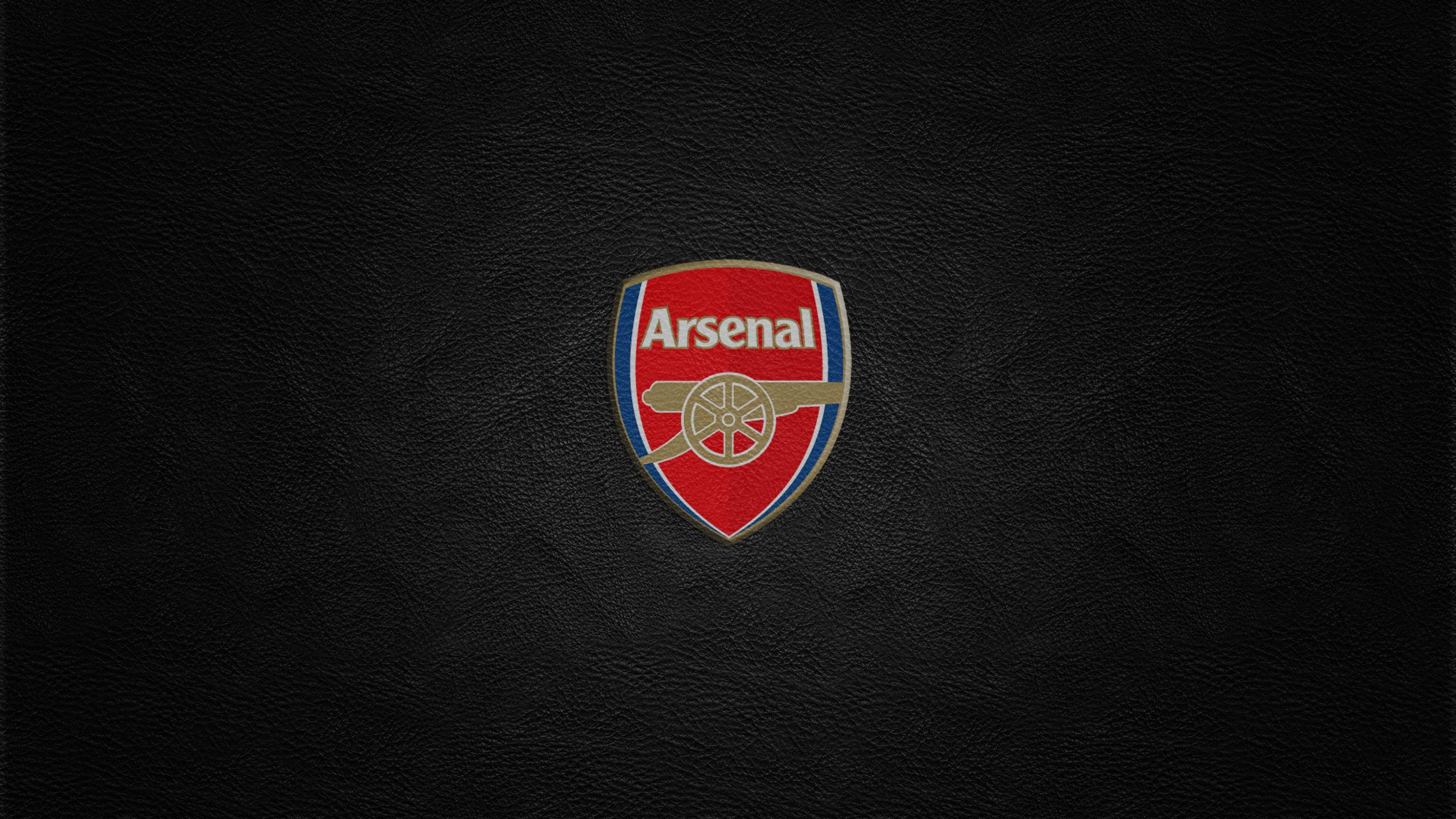 Arsenal Wallpapers - Wallpaper Cave