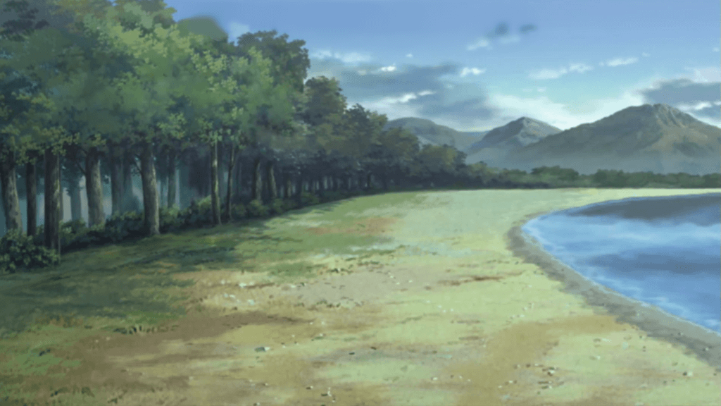 1663 Naruto HD Wallpapers | Backgrounds - Wallpaper Abyss