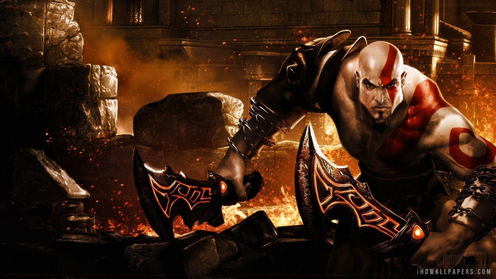 Mueble Aparador Gris Ceniza ~ Kratos HD Wallpapers (55 Wallpapers) u2013 Wallpapers 4k