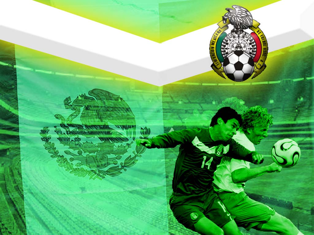 Mexico Wallpapers Soccer Hd Cool 7 HD Wallpapers
