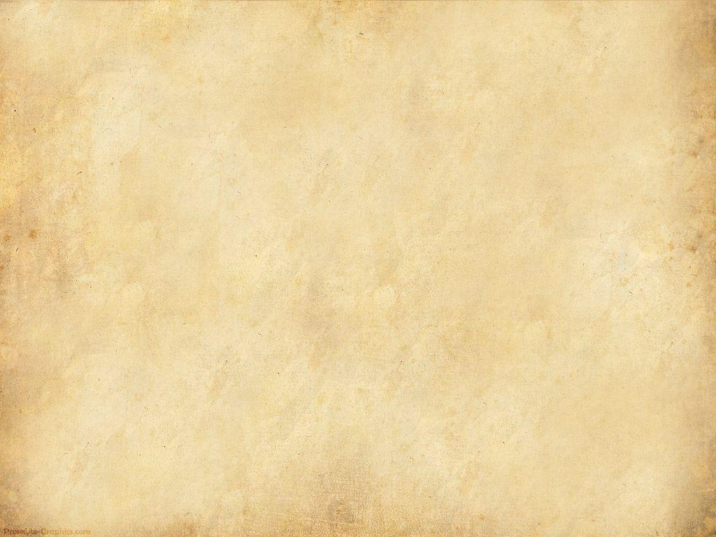 free church backgrounds