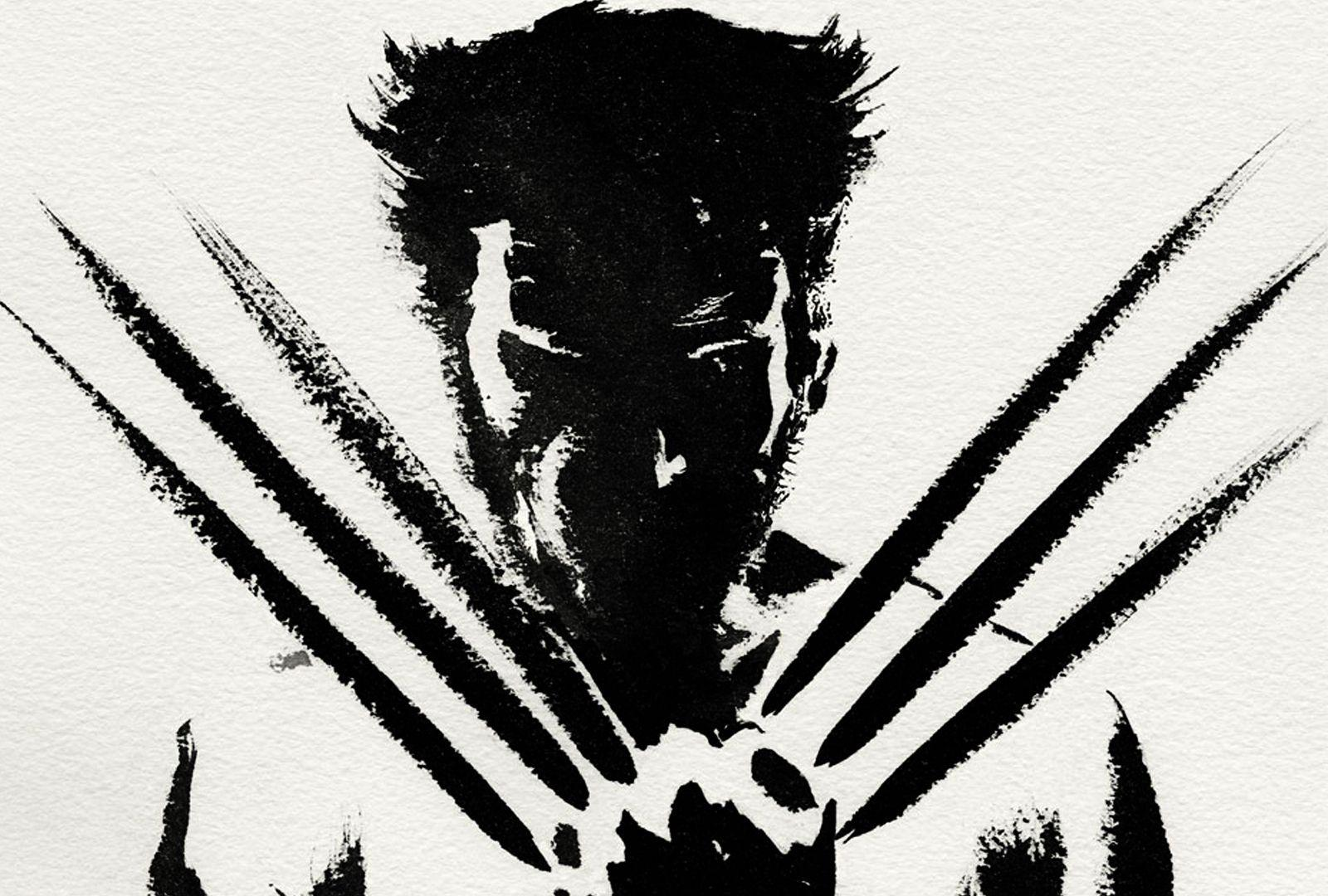 Free Wallpaper Views: Marvel's The Wolverine 2013 Movie HD Wallpapers