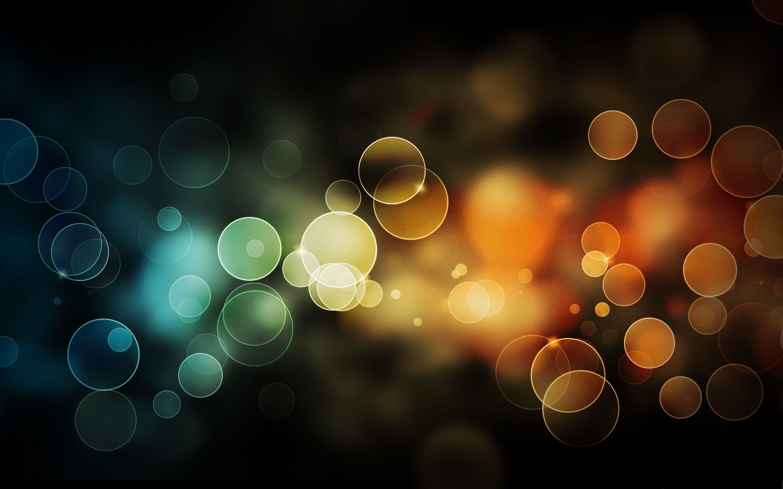 abstract backgrounds image