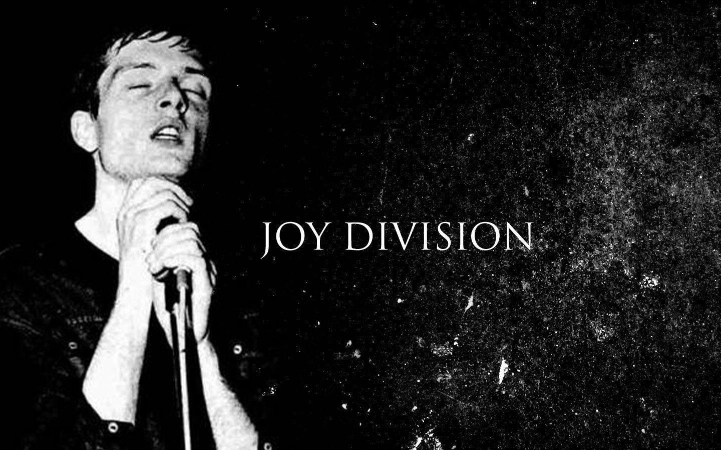 joy division images hd - photo #21