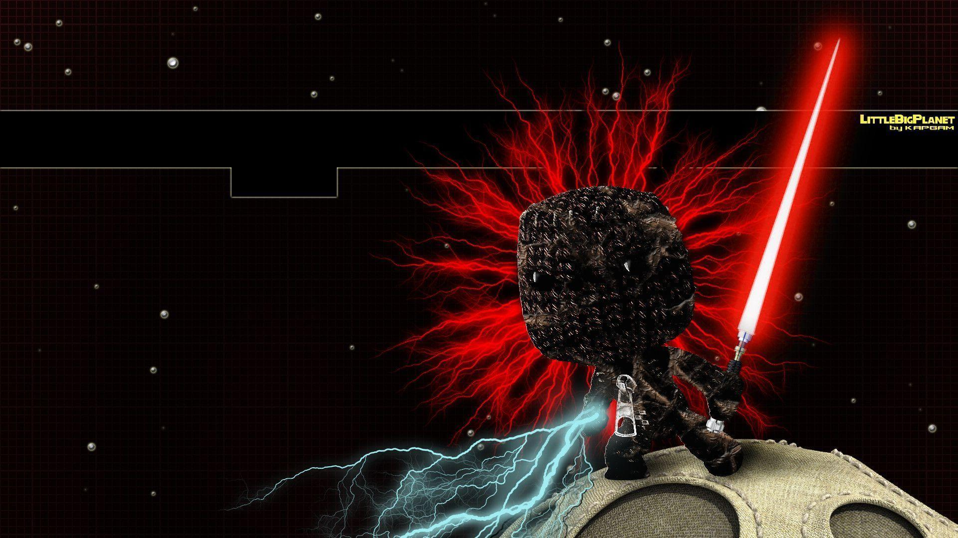 Wallpaper download ps3 - Ps3 Background Gameshd