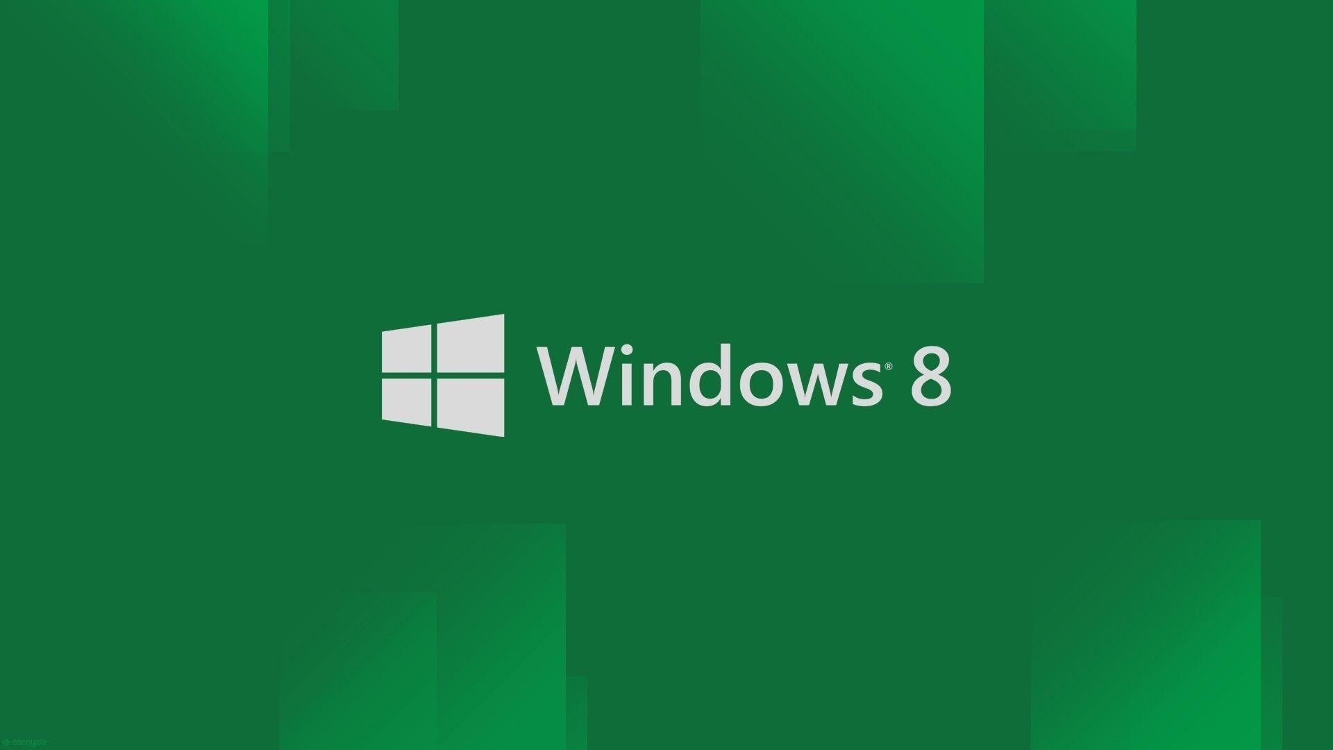 windows 8 wallpapers 1080p - wallpaper cave
