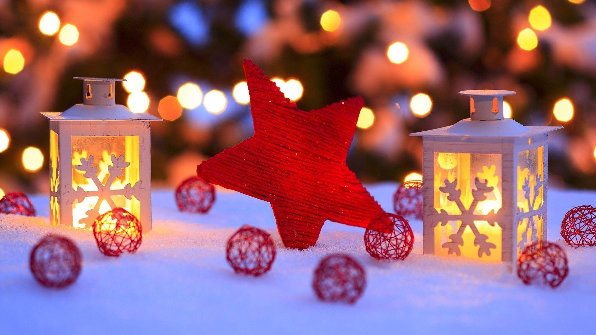 HD Christmas Backgrounds   Wallpapers9