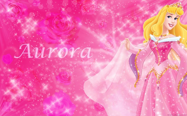 princess aurora wallpapers wallpaper cave