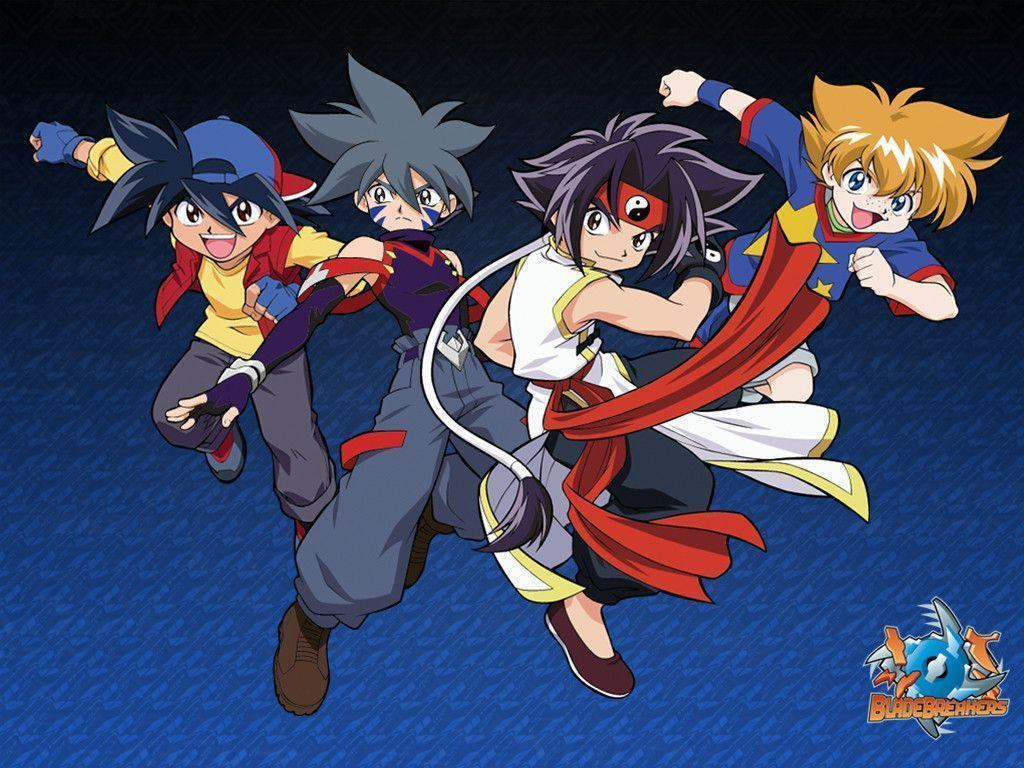 Beyblade wallpapers wallpaper cave images for beyblade metal masters wallpapers free download voltagebd Images