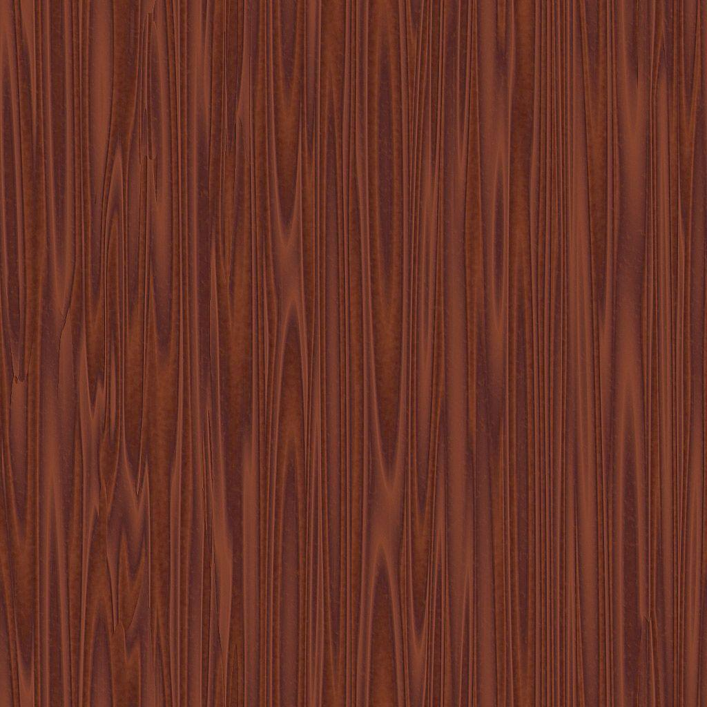 wallpaper wood 2 - photo #18