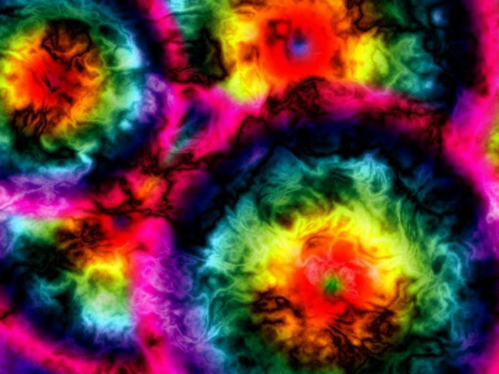Colourful Backgrounds - Wallpaper Cave - photo#24