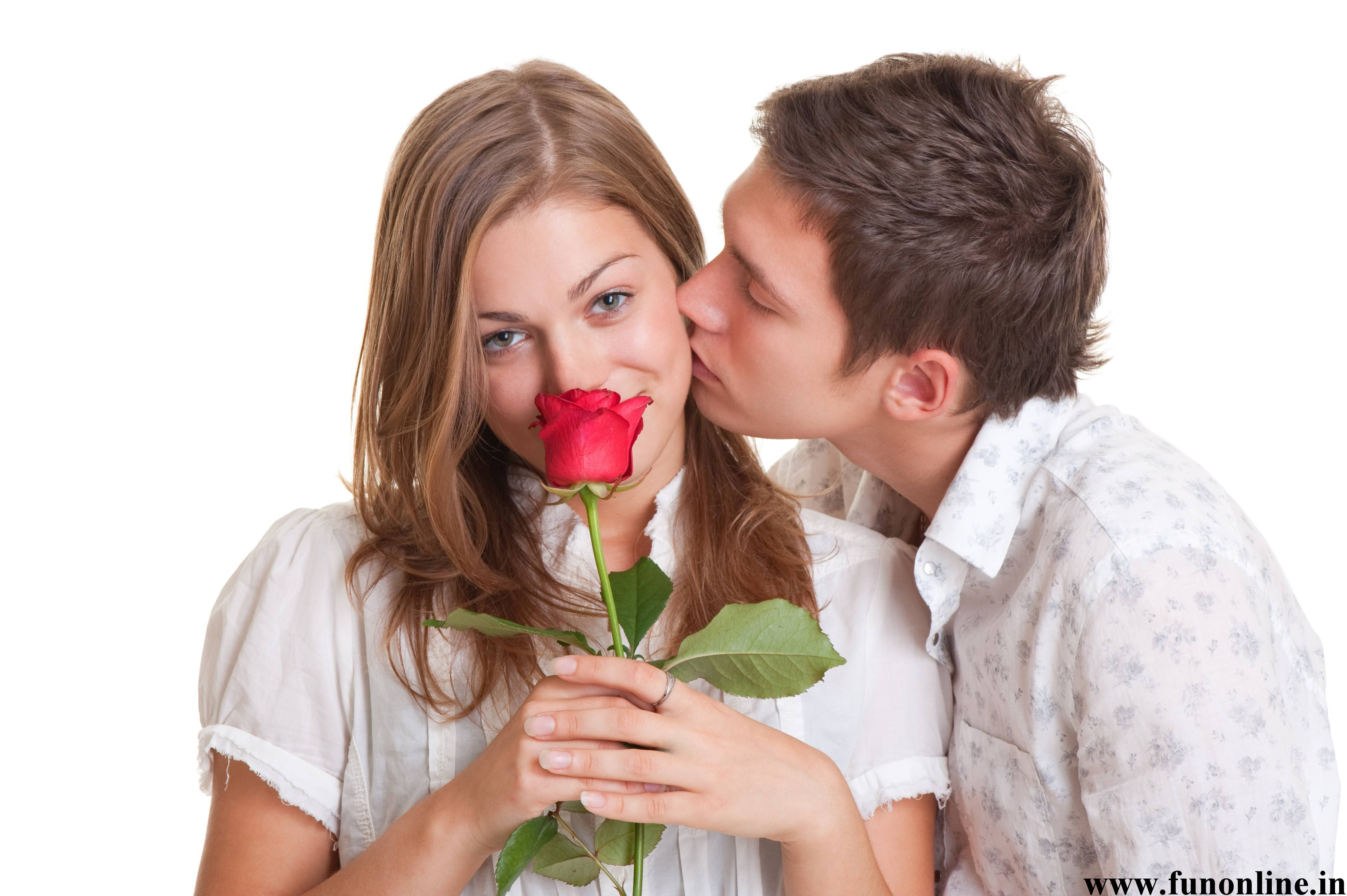 Сексуальные комплименты для девушки 27 фотография