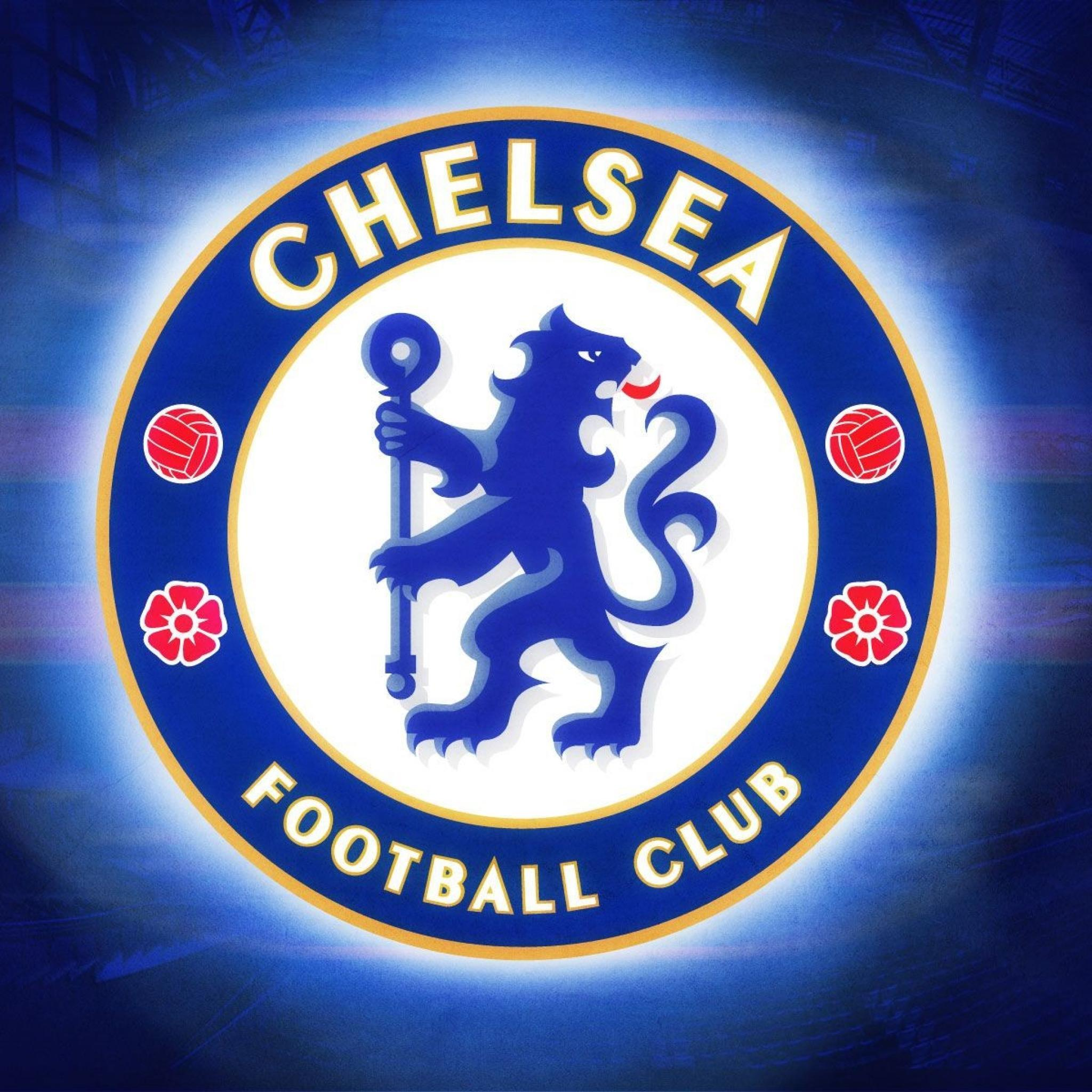 Lambang Chelsea Wallpapers 2015