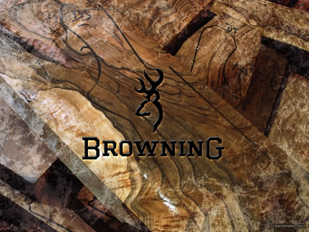 Browning backgrounds wallpaper cave wallpapers for browning wallpaper for girls buycottarizona