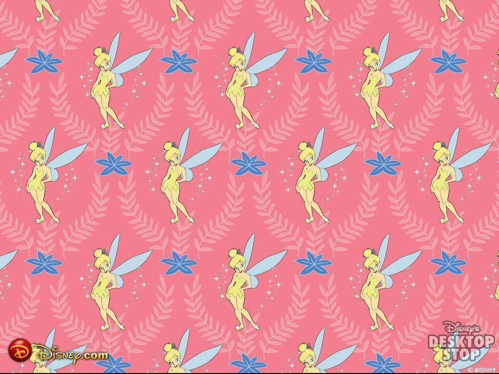 free download wallpapers tinkerbell - photo #36