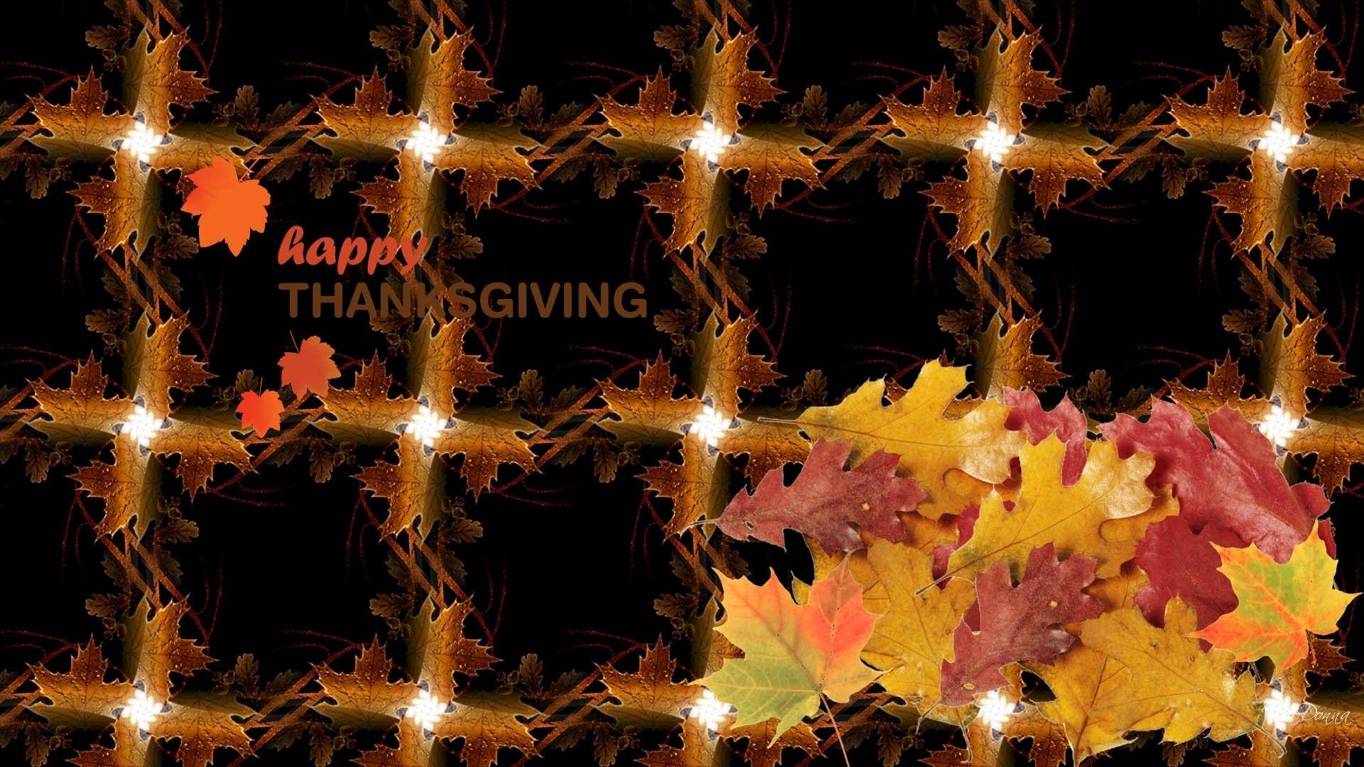 happy thanksgivinghd wallpapers - photo #18
