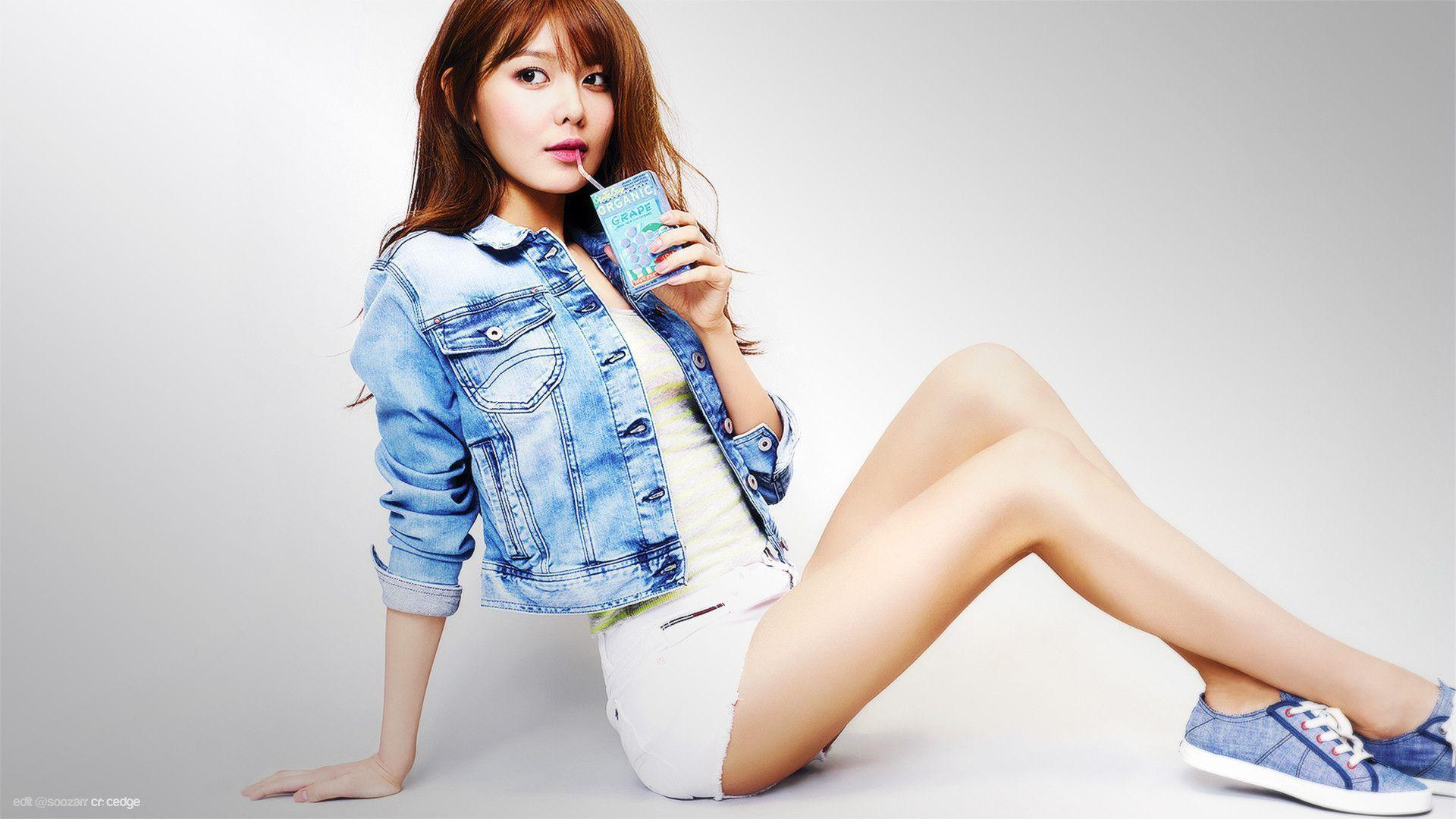 Sooyoung Wallpaper 1920x1080 sooyoung wallpapers - wallpaper cave