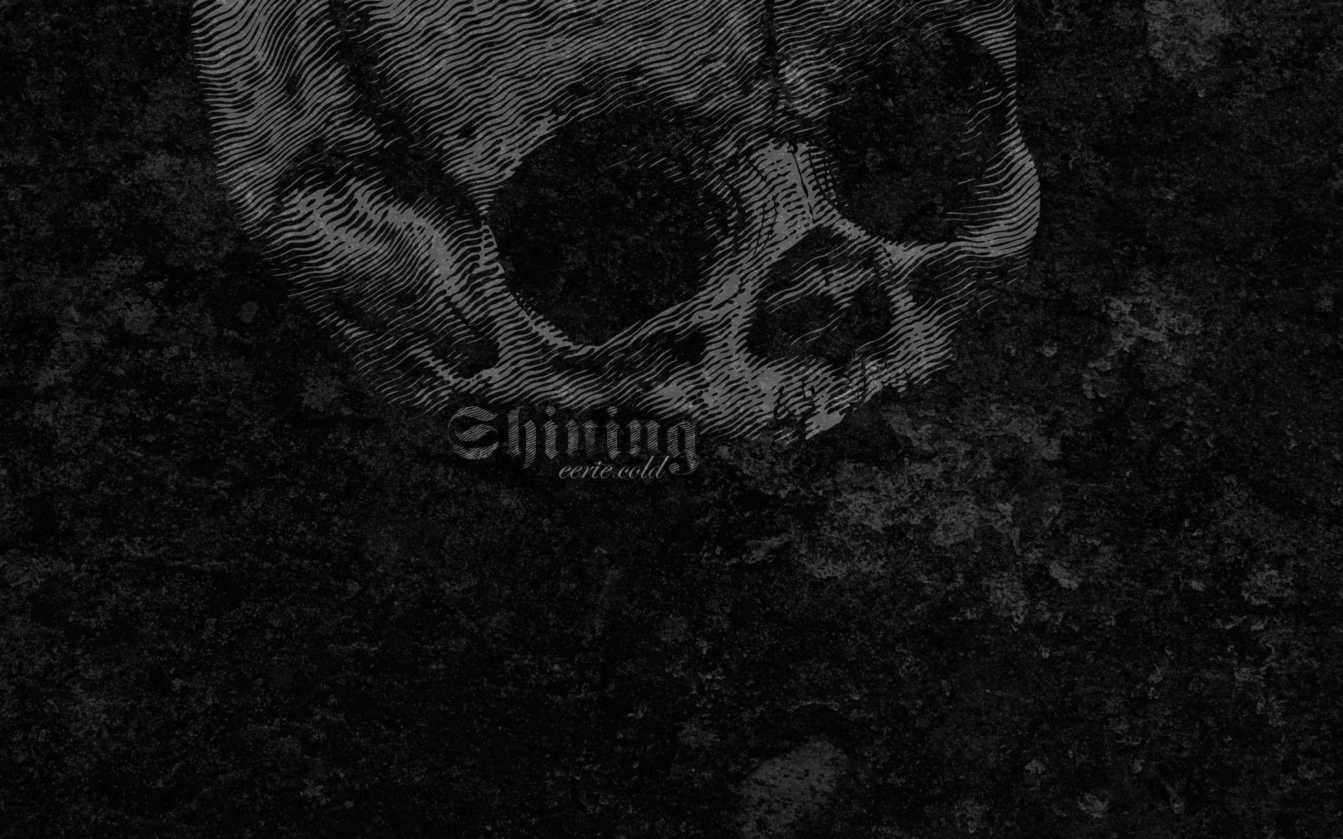 black metal wallpapers wallpaper cave