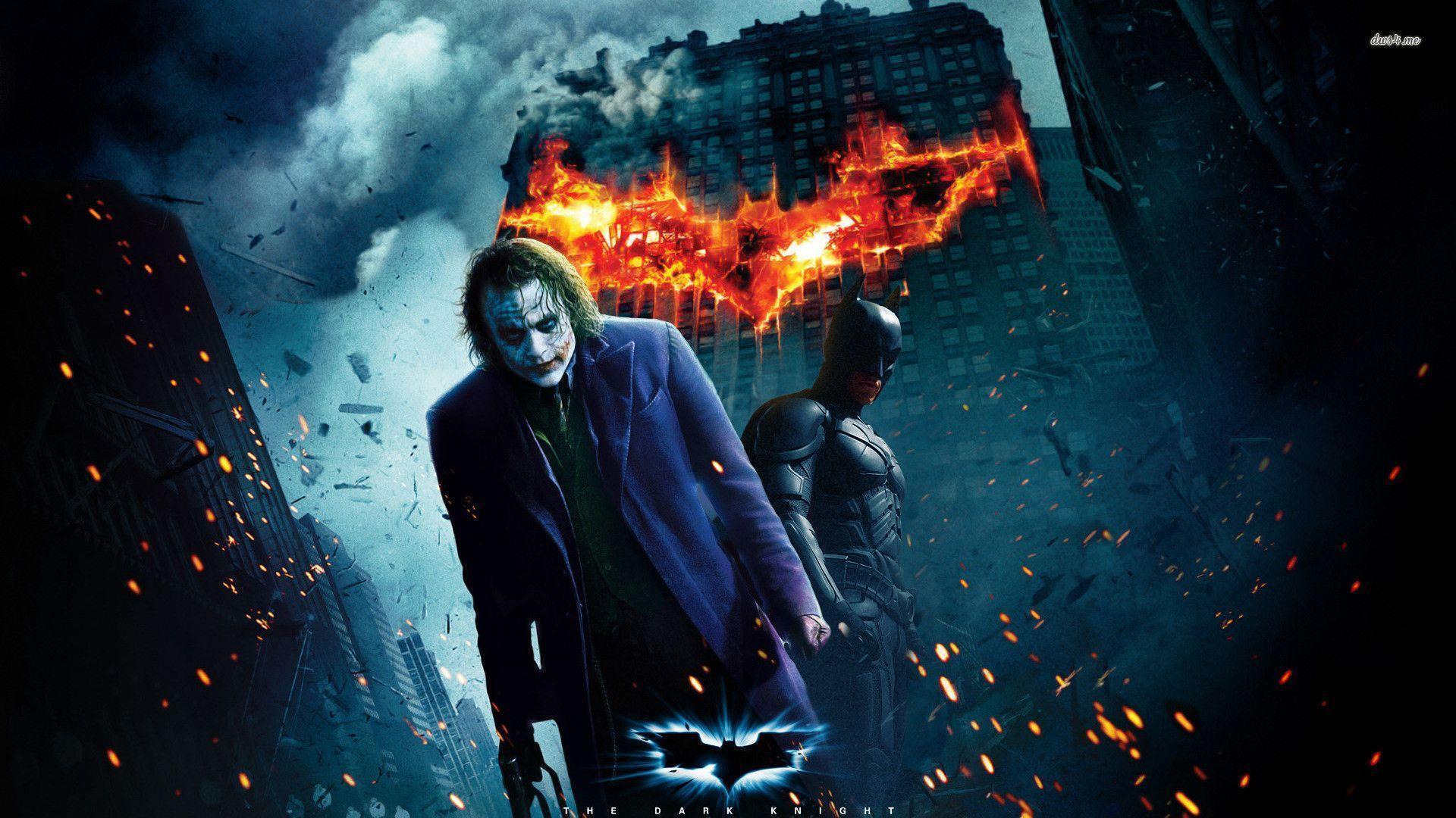 Joker - Batman - Movie - Joke - Biohazard - Batman Movie Joker ...