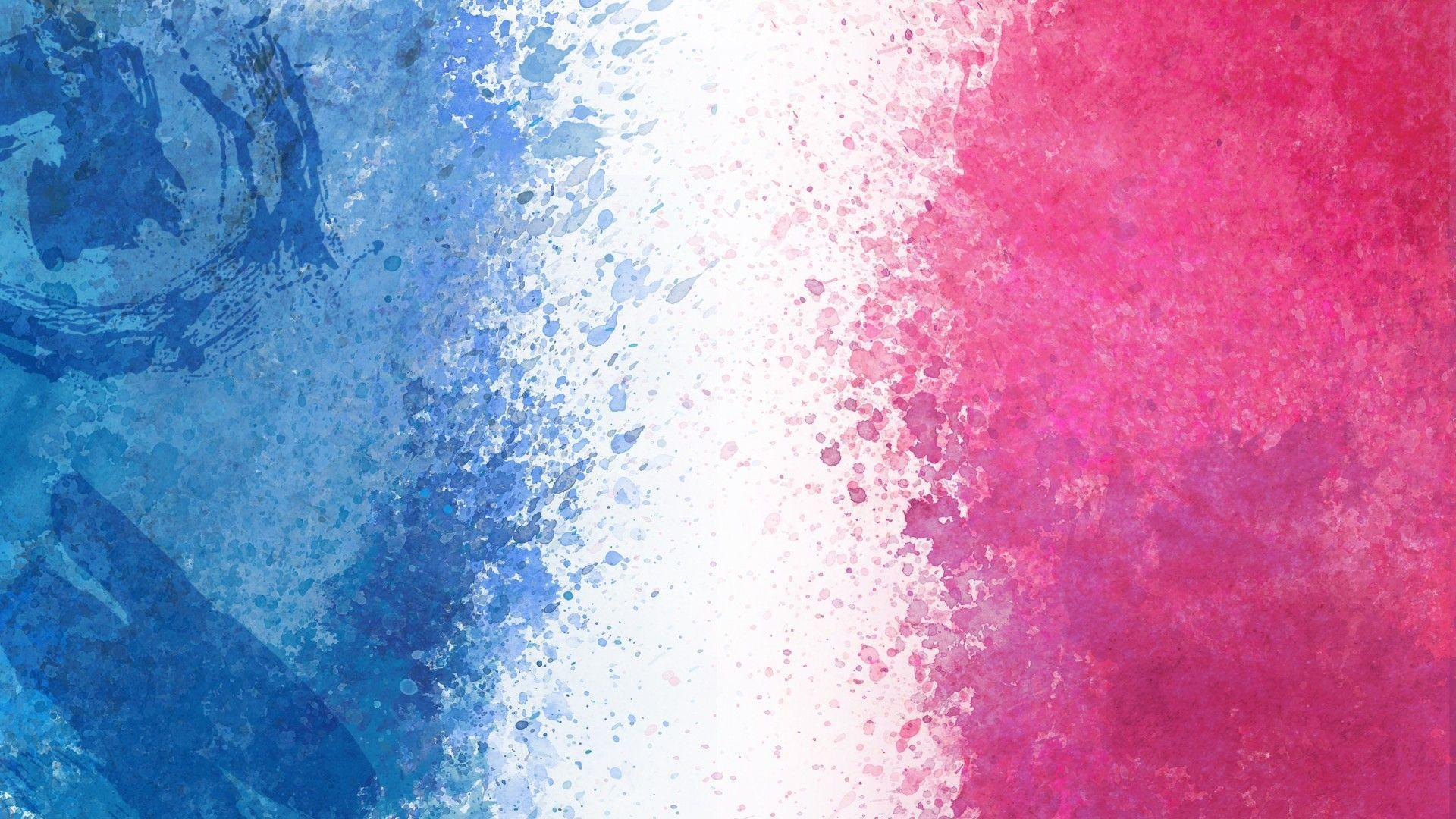 HD Flag of France Backgrounds Wallpapers / Wallpapers Database
