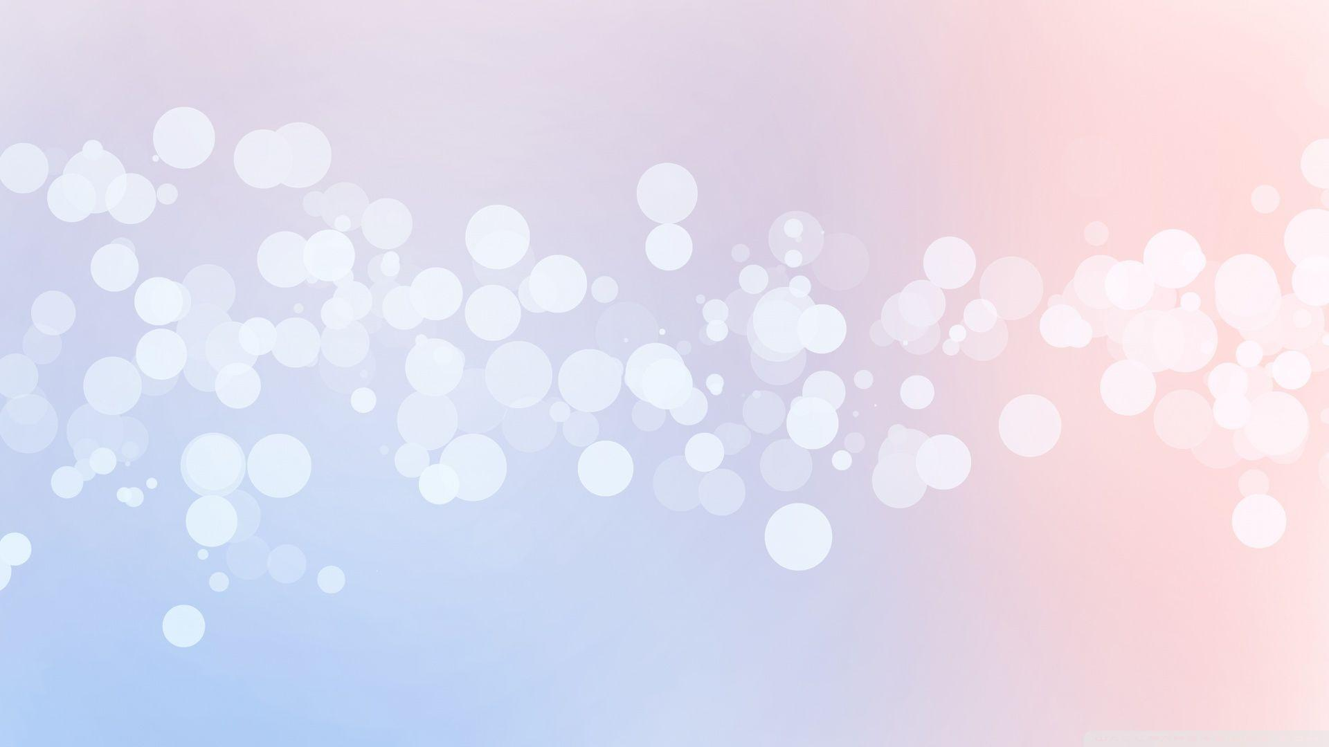 Download Soft Focus Wallpaper 1920x1080 | Wallpoper #