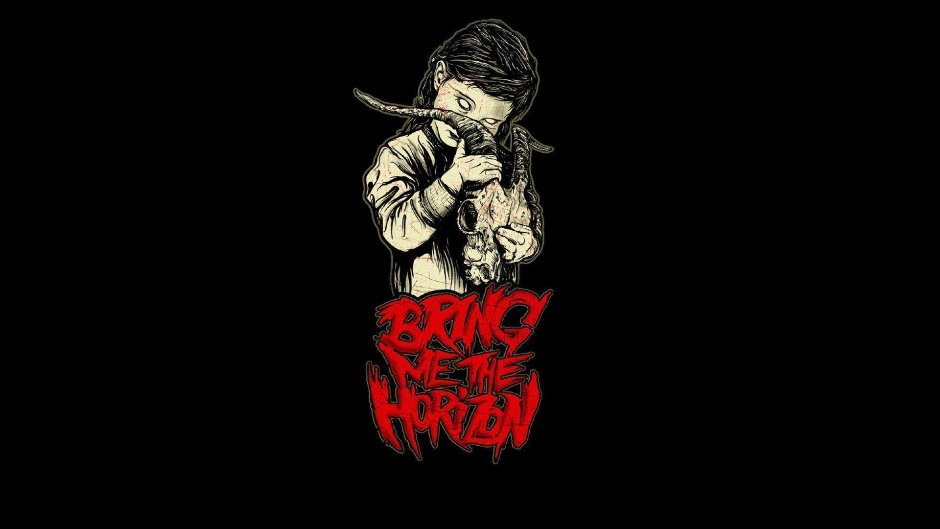 bmth wallpaper2 - photo #14