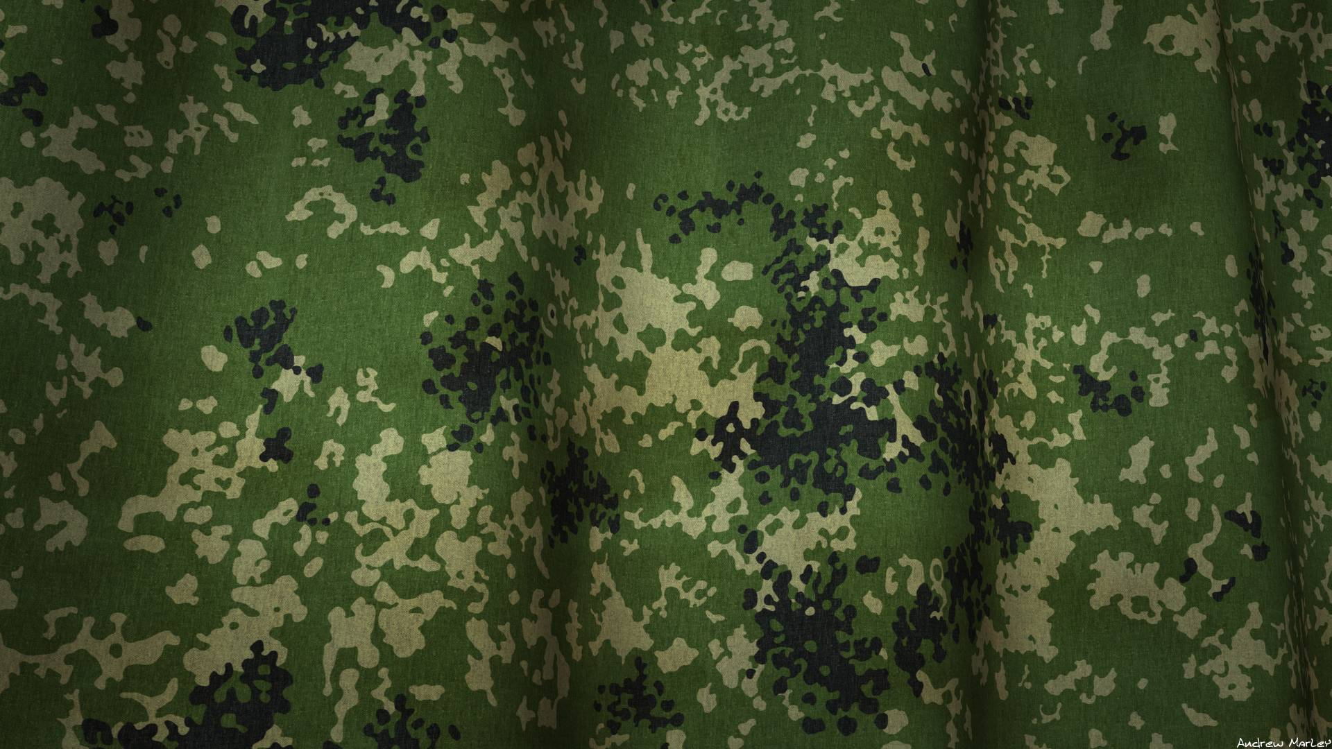 camouflage wallpapers wallpaper cave