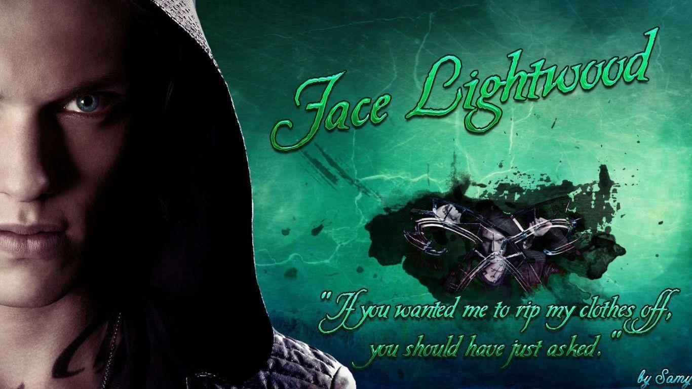 Jace Wallpapers - Wallpaper Cave