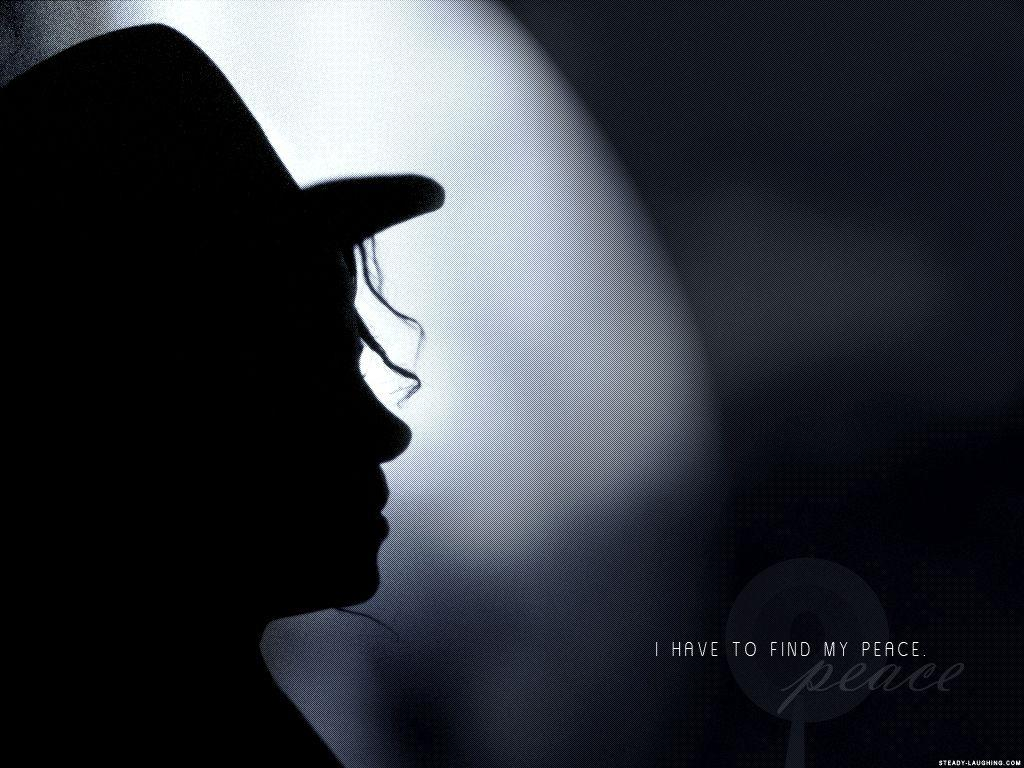 Wallpaper - Michael Jackson Wallpaper (7030919) - Fanpop