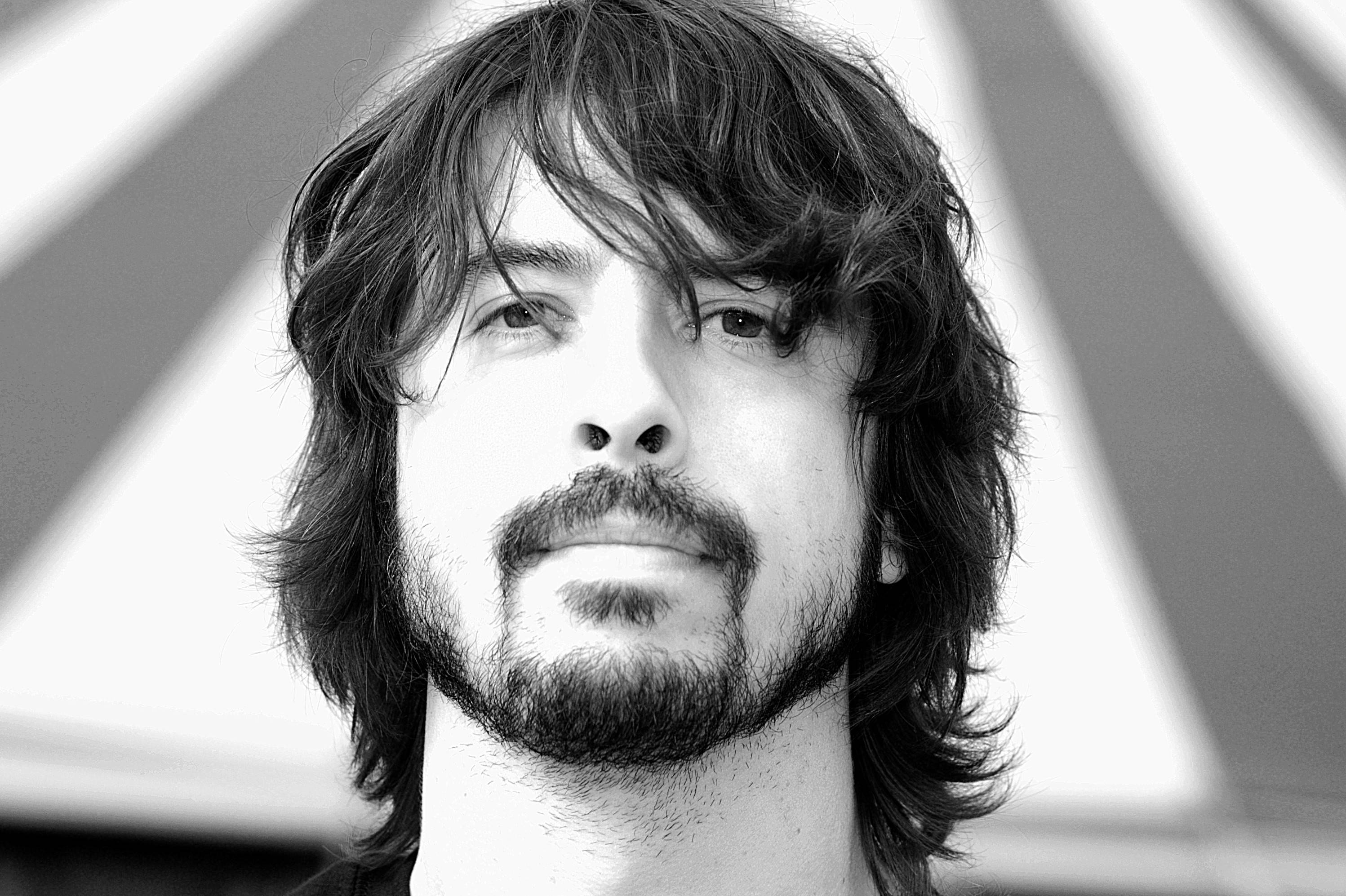 dave grohl wallpapers wallpaper cave