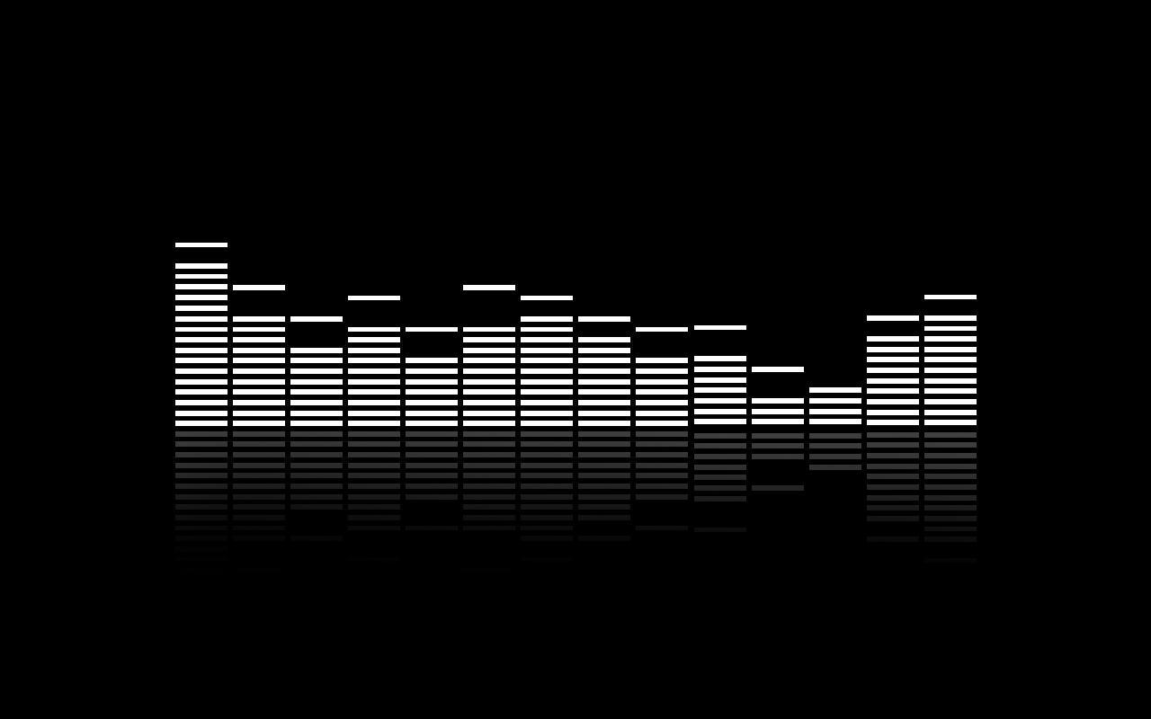 Best Wallpaper Music Bass - YZBUKSb  Picture_211100.jpg