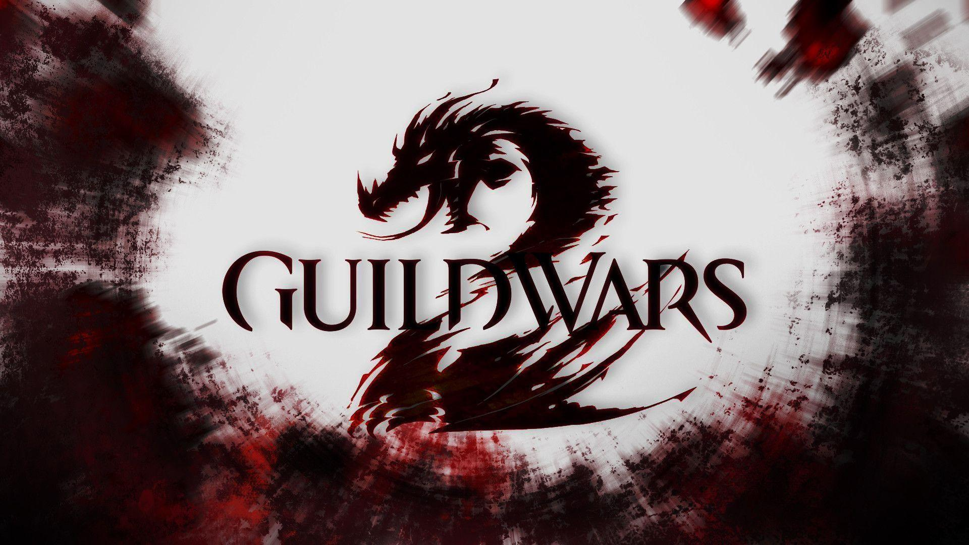Hd Guild Wars 2 Wallpapers Wallpaper Cave