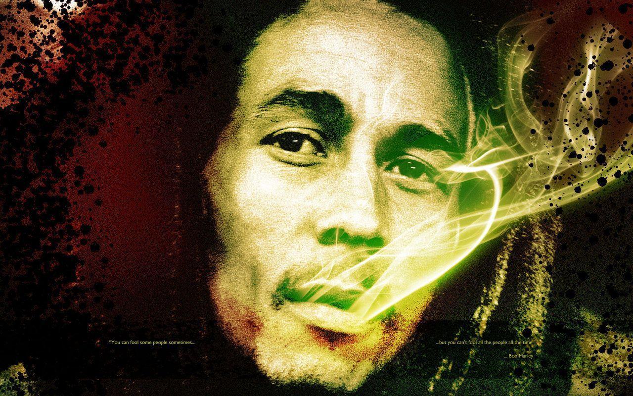 Bob Marley: Bob Marley HD Wallpapers