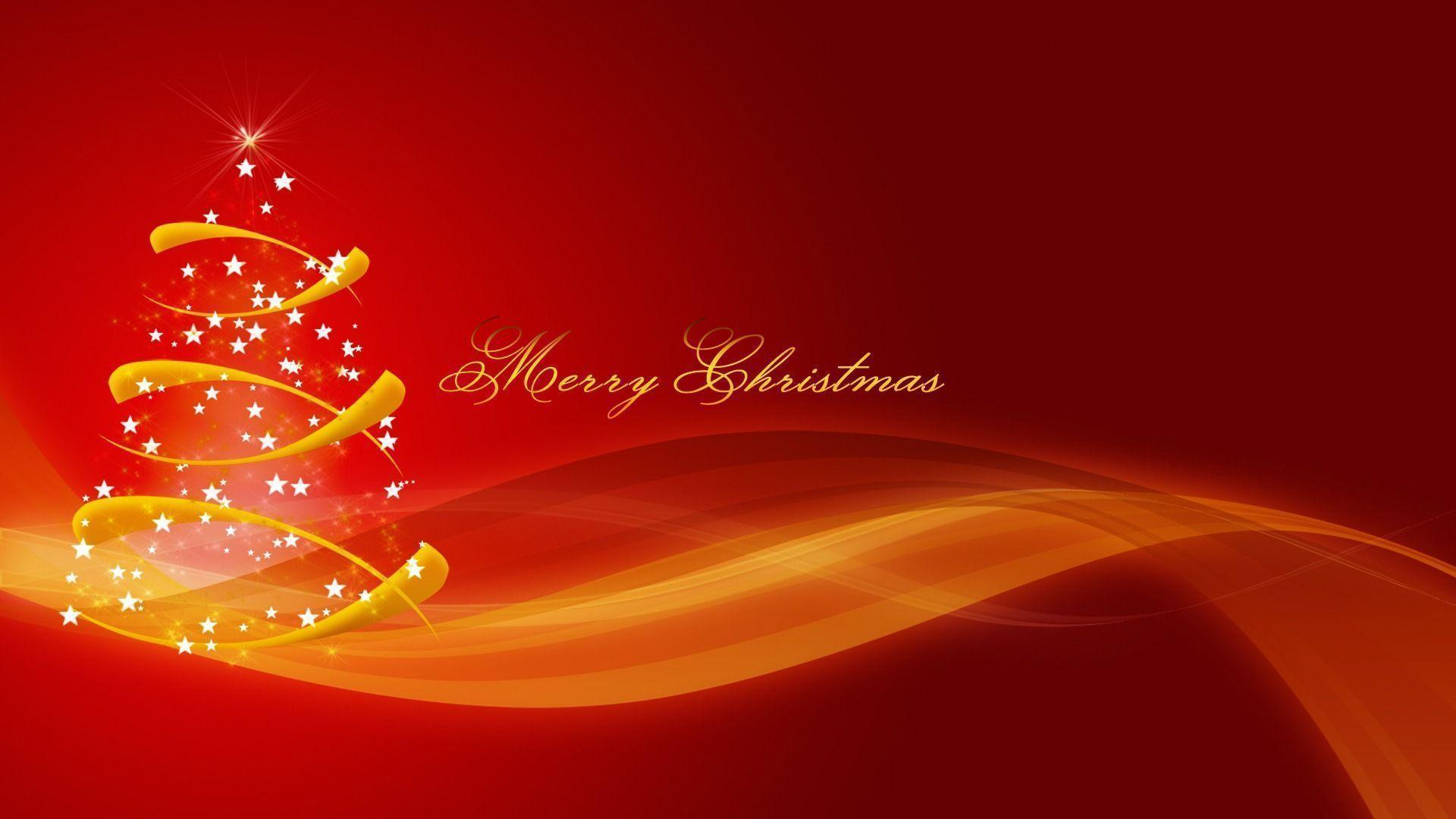 Pix For > Christmas Wallpapers Hd 1920x1080