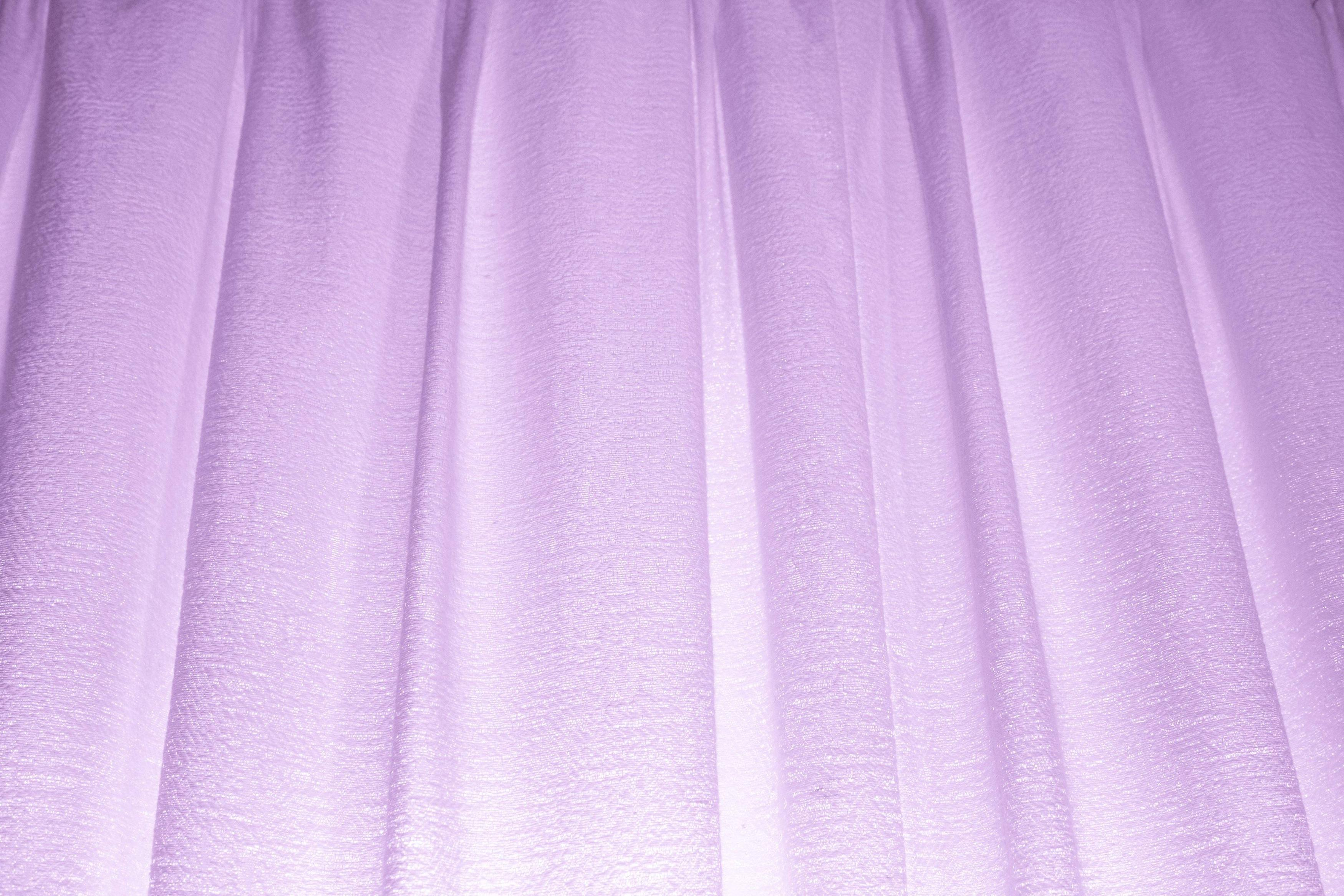 Light purple backgrounds wallpaper cave for Purple wallpaper for home