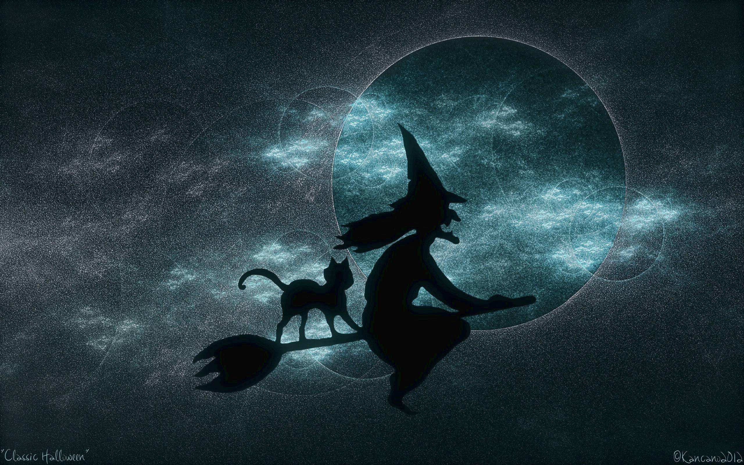 evil witch wallpapers high - photo #22