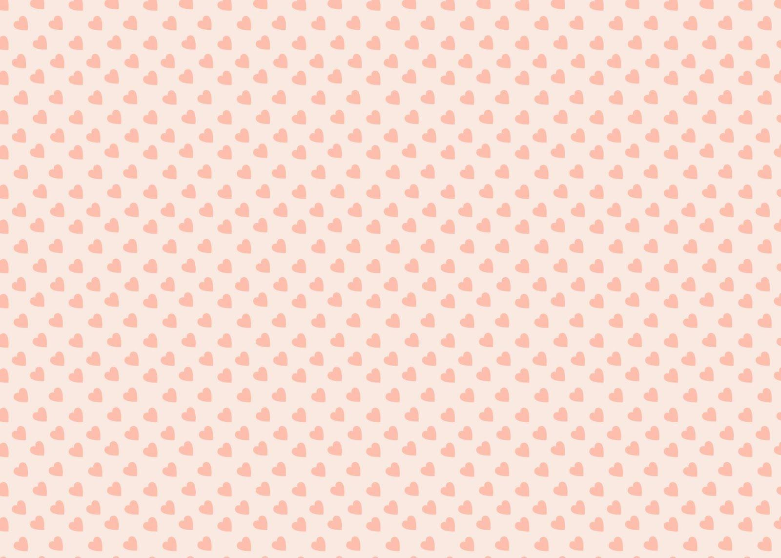 Wallpapers For > Pretty Light Pink Backgrounds