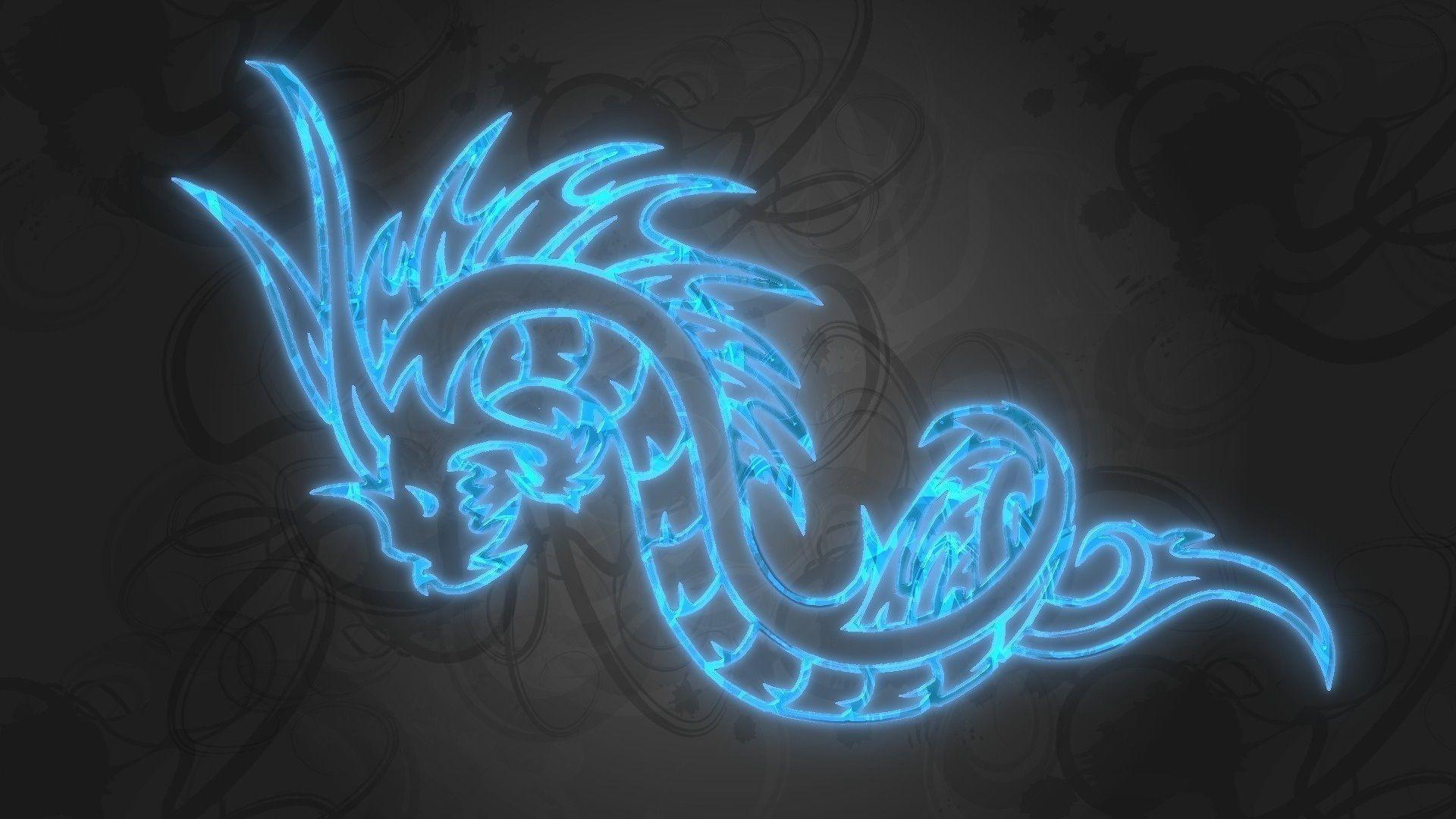 download black dragon wallpaper - photo #32